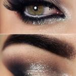 14 Overwhelming Smokey Eye Makeup Looks and Tutorials | makeup