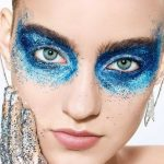 Immersion Therapy: How To Wear Grown-Up Glitter