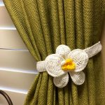Love Crochet, Knit Crochet, Crochet Ideas, Crochet Stitches Patterns,  Stitch Patterns,