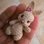 Crochet - Salvabrani - Salvabrani #amigurumi #crochet #knitting #amigurumi  patterns #crochet