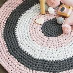 teppich häkeln anleitung nice vorwerk teppich kinderzimmer teppich