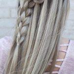 Eine Lösung für alle Ihre   Haarprobleme: Haarwebart
