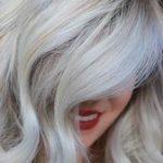 Was ist Haarglasur? 9 Beste Haarglasuren zum Ausprobieren #ausprobieren  #beste #haarglasur #