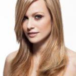 Haarschnitte für lange Haare