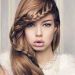 Frisuren zur Hochzeit – 30 elegante Ideen für das Haarstyling