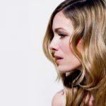 Diese Tricks solltest du beim Haarstyling beachten