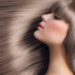Haarstyling – So stylen Sie Ihr Haar richtig!
