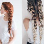 15 trendige Ideen für Haarstyling aus Pinterest – Die Trends im Überblick