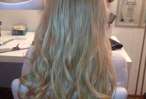 Haarverlängerung Stuttgart- Ihr Top Haarstyling mit Haarverlängerung