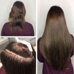 Haarverlängerung: Von kurz auf lang - so kriegt ihr eure Traummähne