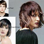 Kurze Haare Verlängern, Elektroforum   siskagynarenata web