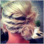 20 wunderschöne Heimkehrfrisuren für alle Haarlängen #haarlangen # heimkehrfrisuren #wunderschone Beliebte Frisuren #frisuren