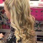 12Lockige Heimkehr Frisuren, die Sie zeigen können