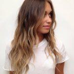Einige notwendige   Informationen über hellbraune Haarfarbe