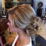 11+einfache+Hochsteckfrisuren+für+lange+Haare   Frisuren