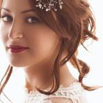 Make-up für die Braut - Das perfekte Braut Make-Up: Tipps und