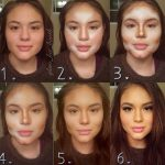 Beauty: Make-up: Tipps