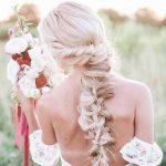 Brautfrisuren lange Haare: Das sind die 10 schönsten Brautfrisuren
