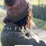 Lore - Downloadable PDF Knitting Pattern Stricken,