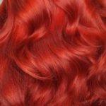 Rote Haarfarbtöne: Tipps und Ideen für rote Haarfärbemittel