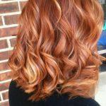 Schöne Haarfärbemittel #mit #augenbrauen #wattepad #nicht #wimpernund  #einereaktion #schoneinmal #hair #orenna #schöneeinzigartige #fürmädchen