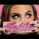 Lolita Eyeshadow Palette Romantic Eye