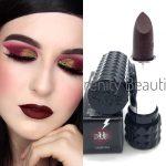 ?Vampira-Kat Von D Studded Lipstick
