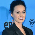10 Pictures Of Katy Perry Without Makeup