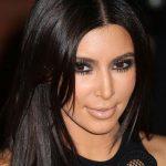 50 besten Kim Kardashian Frisuren #besten #frisuren #kardashian