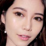 Dewy Skin | Korean Makeup Tutorials | Pretty Korean Makeup Tutorials You  Must Try