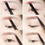 Korean Makeup Tutorial Beginners 8
