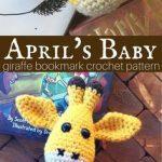 Die 31 besten Bilder von gehäkelte Lesezeichen | Bookmarks, Crochet