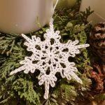 gratis Anleitungen für Advent und Weihnachten + Weihnachtsgeschenke