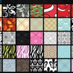 Kostenlose Muster für dein Projekt: Diese 13 Pattern-Seiten solltest