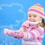 Strickanleitungen für Kinder zum Stricken und Häkeln
