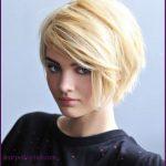 kurze Frisuren für kurze Haare Mädchen atemberaubende kurze Frisuren für  dicke Haare und runde Gesichter Frisuren