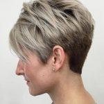 Kurze Frisuren für Frauen 2017 u003e Besten Frisur
