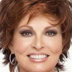Kurze Frisuren ältere Frauen | newzealand hairstyles