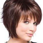 Frisuren frauen ab 50   frisuren   Pinterest   Short hair styles