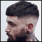 35 beliebte Frisuren für Männer 2018 - MannStil