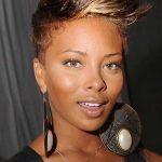Wirklich Niedliche Kurze Frisuren für Schwarze Frauen // #Frauen