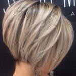 10 stilvolle kurze Haare schneidet für dickes Haar: Frauen kurze