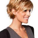 Kurze Frisuren feines Haar | newzealand hairstyles