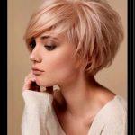 40 Bester Modell Über Kurze Haarschnitte Frauen | Beste Bob Frisuren  # frisuren