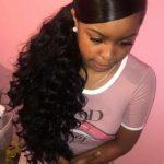 Afro Frisuren Elegant Frische Kurze Natürliche Frisuren 2019 Haarschnitte