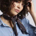 Kurzes lockiges Haar: Einfach   zu tragen und zu handhaben