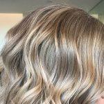 45+ Beliebte Kurze Wellenförmige Frisuren 2018 – 2019