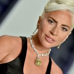 Every make-up and hair product Lady Gaga wore at the Oscars