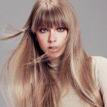 Schicke Frisuren für lange Haare – 13 Beispiele | Haare & Frisuren | 1/14
