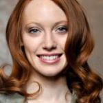 Lockige Haare: die schönsten Frisuren mit Locken